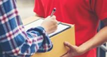 Postbode steeds vaker slachtoffer van agressie en intimidatie